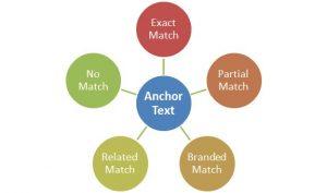 anchor diversity